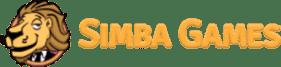 Simba - Online casino