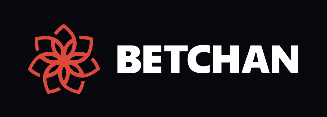 BetChan - Online casino