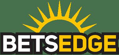 BetsEdge - Online casino