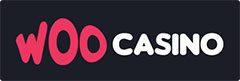 WooCasino - Online casino