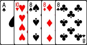 tre ens