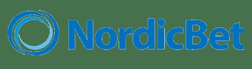 Nordicbet - Online casino