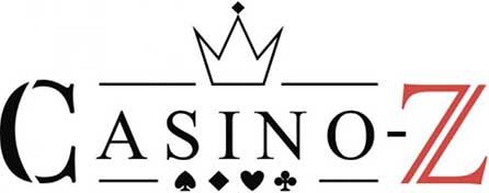 Casino-Z - Online casino